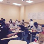 UFF FIU Chapter Strategic Planning